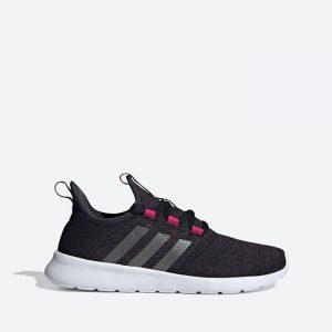 נעלי ריצה אדידס לנשים Adidas Cloudfoam Pure 2.0 - שחור