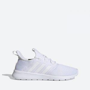 נעלי ריצה אדידס לנשים Adidas Cloudfoam Pure 2.0 - לבן