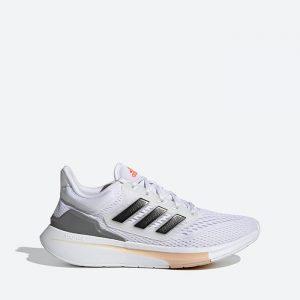נעלי ריצה אדידס לנשים Adidas EQ21 Run - אפור בהיר