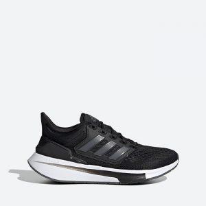נעלי ריצה אדידס לנשים Adidas EQ21 Run - שחור
