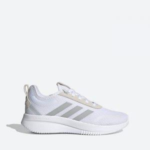 נעלי ריצה אדידס לנשים Adidas Lite Racer Rebold - אפור בהיר