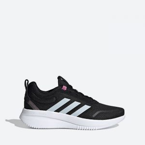 נעלי ריצה אדידס לנשים Adidas Lite Racer Rebold - שחור