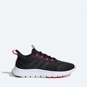 נעלי ריצה אדידס לנשים Adidas Nario Move - שחור