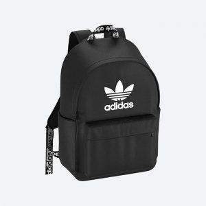תיק אדידס לנשים Adidas Originals Adicolor - שחור