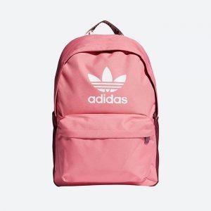 תיק אדידס לנשים Adidas Originals Adicolor - ורוד