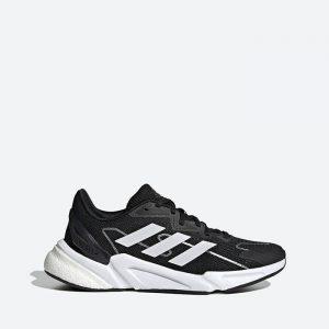 נעלי ריצה אדידס לנשים Adidas X9000L2 - שחור