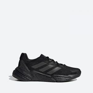 נעלי ריצה אדידס לנשים Adidas X9000L3 - שחור