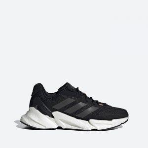 נעלי ריצה אדידס לנשים Adidas X9000L4 - שחור