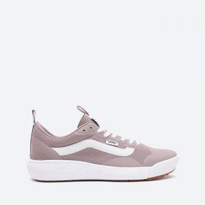 נעלי סניקרס ואנס לנשים Vans Ua Ultrarange Exo - ורוד