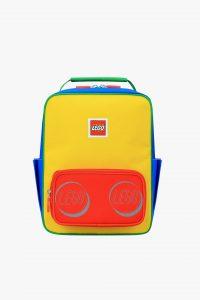תיק לגו לגברים LEGO Tribini Classic - צבעוני