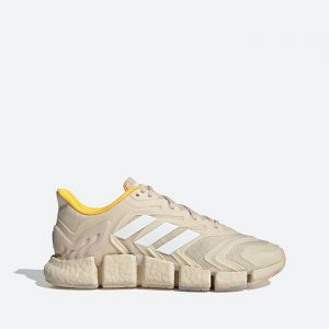נעלי ריצה אדידס לנשים Adidas Climacool Vento - צבעוני בהיר