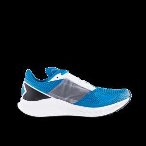 נעלי ריצה ניו באלאנס לגברים New Balance MFCF - כחול