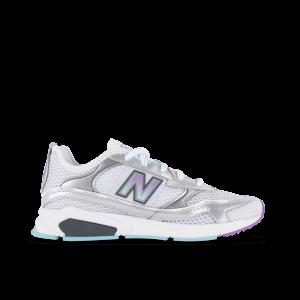 נעלי סניקרס ניו באלאנס לנשים New Balance WSX - אפור