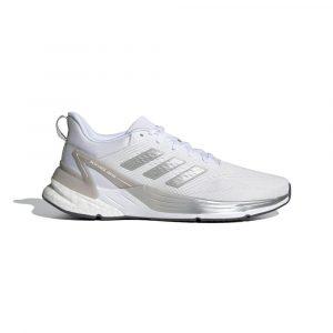נעלי ריצה אדידס לגברים Adidas Response Super 2.0 - לבן