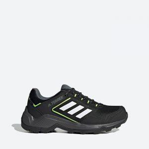נעלי טיולים אדידס לגברים Adidas Terrex Eastrail Gore-Tex - שחור