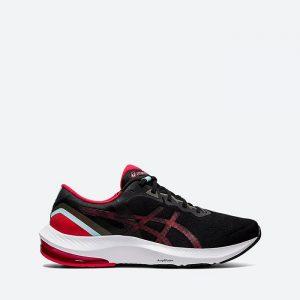 נעלי ריצה אסיקס לגברים Asics Gel-Pulse 13 - שחור