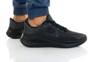 נעלי ריצה נייק לגברים Nike ZOOM WINFLO 8 - שחור