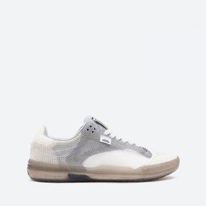 נעלי סניקרס ואנס לגברים Vans Evdnt Rw UltimateWaffle - צבעוני בהיר