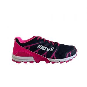 נעלי ריצה אינוב 8 לנשים Inov 8 Trailtalon 235 - שחור/ורוד