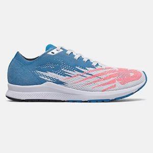 נעלי ריצה ניו באלאנס לנשים New Balance W1500 - צבעוני בהיר