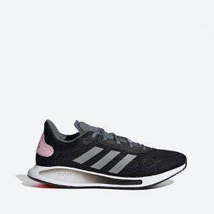 נעלי ריצה אדידס לנשים Adidas Galaxar Run - שחור
