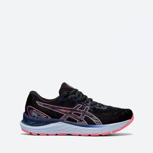 נעלי ריצה אסיקס לנשים Asics Gel -Cumulus 23 - שחור