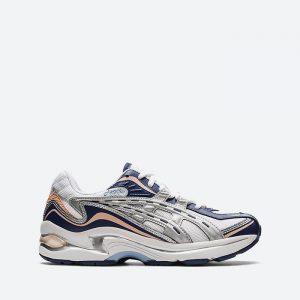 נעלי ריצה אסיקס לנשים Asics Gel-Preleus - צבעוני/לבן