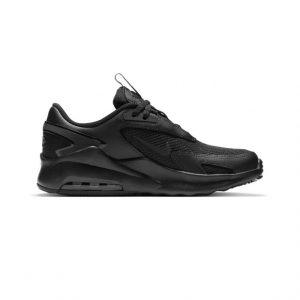 נעלי ריצה נייק לנשים Nike Air Max Bolt - שחור