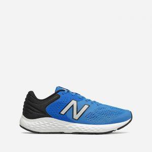 נעלי ריצה ניו באלאנס לגברים New Balance M520 - כחול