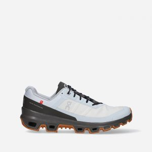נעלי ריצה און לגברים On Running Cloudventure - צבעוני בהיר