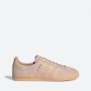 נעלי סניקרס אדידס לגברים Adidas Broomfield - סגול בהיר