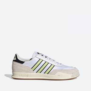 נעלי סניקרס אדידס לגברים Adidas CT86 - לבן
