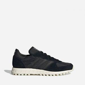 נעלי סניקרס אדידס לגברים Adidas Originals Trx Vintage - שחור
