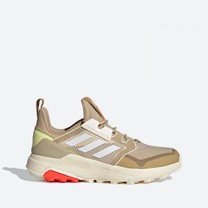 נעלי טיולים אדידס לגברים Adidas Terrex Trailmaker Primegreen - צבעוני בהיר