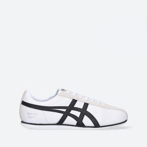 נעלי סניקרס אסיקס טייגר לגברים Asics Tiger Tiger Fb Trainer - לבן