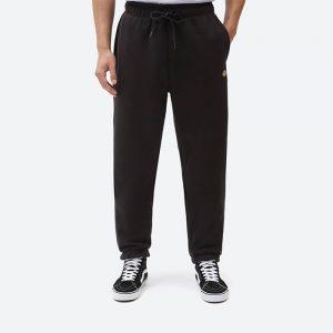 מכנסיים ארוכים Dickies לגברים Dickies Mapleton - שחור