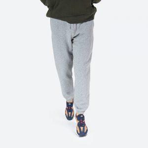 מכנסיים ארוכים Dickies לגברים Dickies Mapleton - אפור