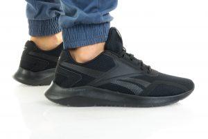 נעלי ריצה ריבוק לגברים Reebok ENERGYLUX 2.0 - שחור