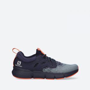 נעלי ריצה סלומון לגברים Salomon Predict Soc2 - כחול