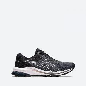 נעלי ריצה אסיקס לנשים Asics Gel-1000 10 - שחור