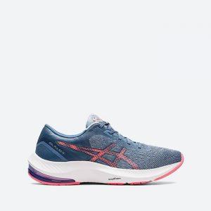 נעלי ריצה אסיקס לנשים Asics Gel-Pulse 13 - כחול