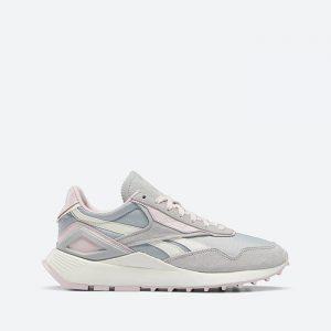 נעלי סניקרס ריבוק לנשים Reebok CL Legacy Az - צבעוני בהיר