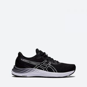 נעלי ריצה אסיקס לנשים Asics Gel-Excite 8 - שחור מלא
