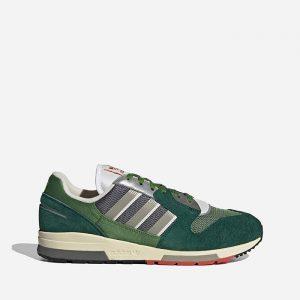 נעלי סניקרס אדידס לגברים Adidas Originals ZX 420 - ירוק
