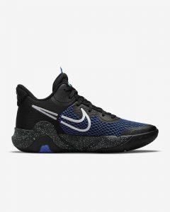 נעלי כדורסל נייק לגברים Nike KD TREY5 IX - שחור