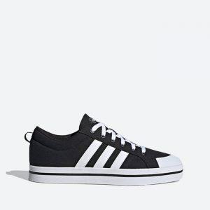 נעלי סניקרס אדידס לגברים Adidas Bravada - שחור