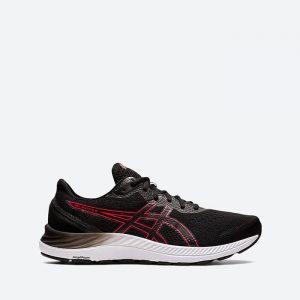 נעלי ריצה אסיקס לגברים Asics Gel Excite 8 - שחור