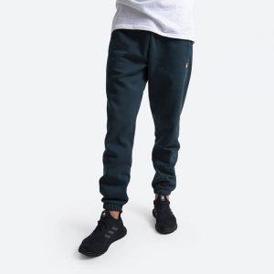 מכנסיים ארוכים קארהארט לגברים Carhartt WIP Chase - ירוק