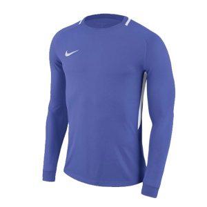 חולצת אימון נייק לגברים Nike Park III - כחול
