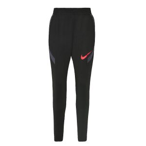 מכנס ספורט נייק לגברים Nike Dri-FIT Strike - שחור